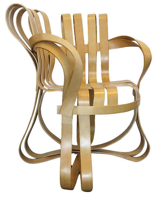 Frank Gehry Cross Check Chair.jpg