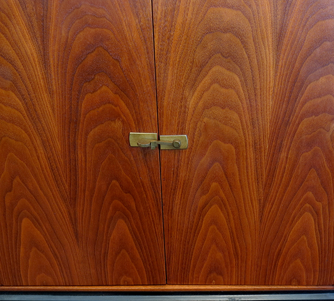 Walnut credenza with book matched front.jpg