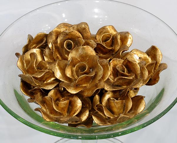 Gold plater rose finials.jpg