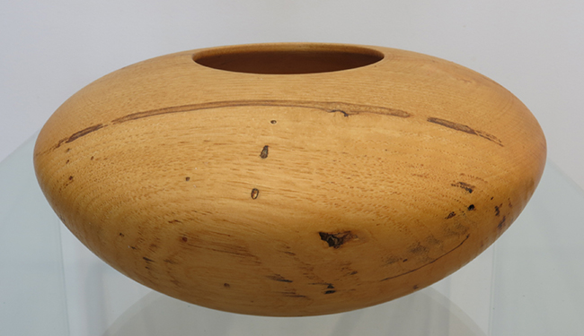 Price Jinright bowl - turned wood bowl.jpg