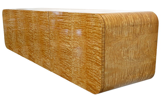 Pace collection wall mounted credenza - modern furniture atlanta.jpg