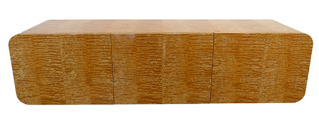 Pace floating credenza.jpg