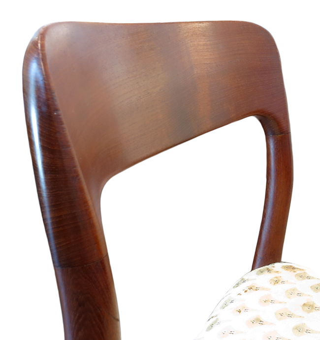 Niels Moller model 75 teak dining chairs.jpg