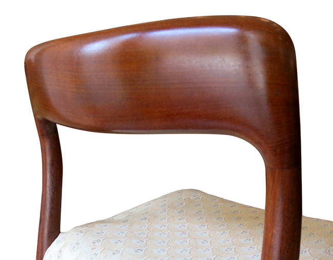 Niels Moller teak dining chairs model 75.jpg