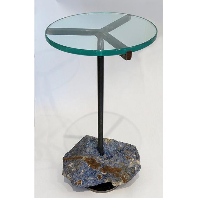 Sodalite cocktail table - modern furniture.jpg