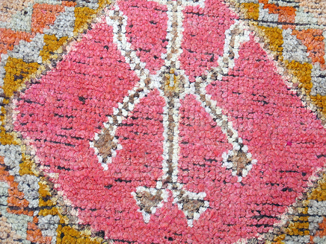 Turkish Anatolian runner pink detail.jpg