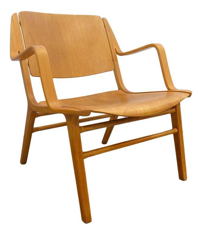 Peter Hvidt AX chair - Mid century modern Atlanta.jpg