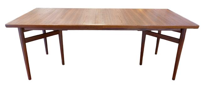 Arne Vodder dining table.jpg