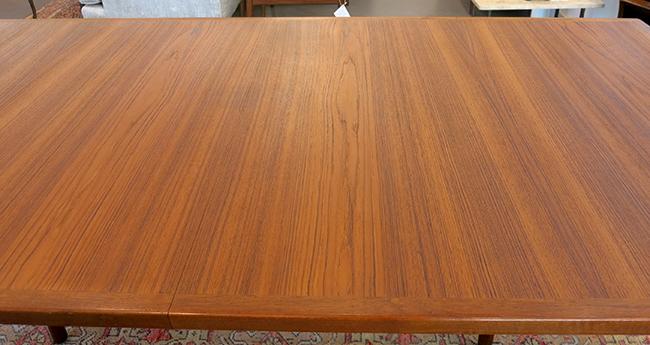 Arne Voddern by Sibast dining table.jpg