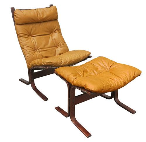 Siesta chair and ottoman for Westnofa.jpg