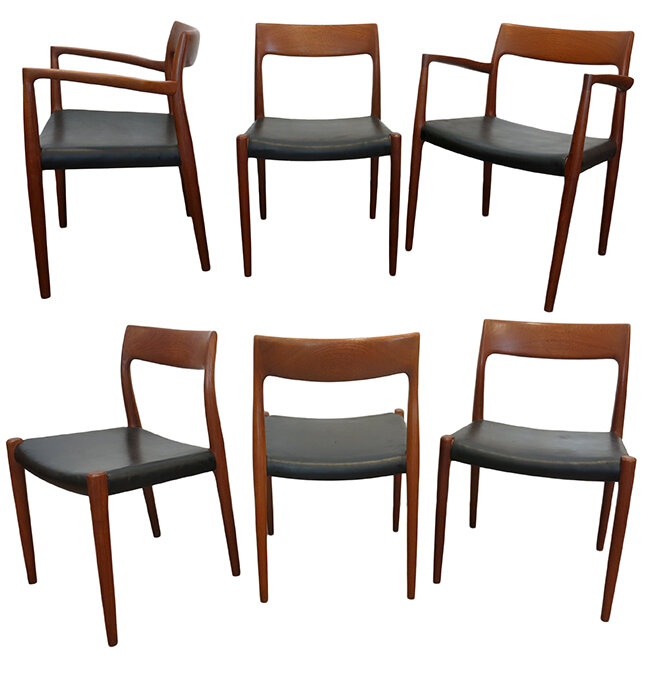 Niels Moller dining chairs.jpg