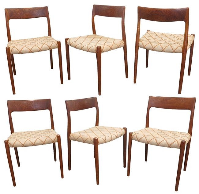 Neils Moller dining chairs model 77.jpg