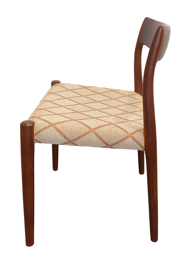 Niels Moller Chair - Mid Century Atlanta.jpg