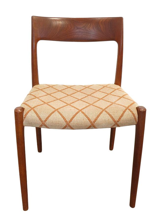 Niels Moller Chair - Mid Century Modern.jpg