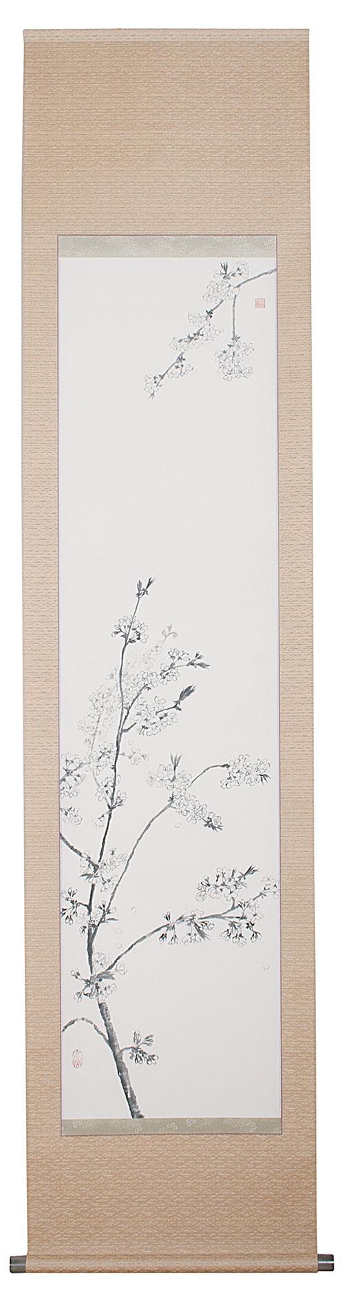 160-Kirschenblüten--braun-lila-grünIMG_4986-Kopie.jpg