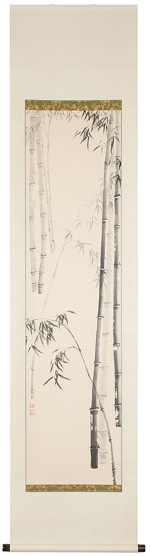 192-Bambus-IMG_8203-Kopie.jpg