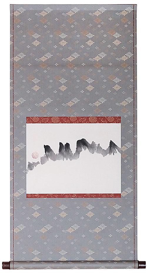 253,-Abstrakt-Kopie.jpg