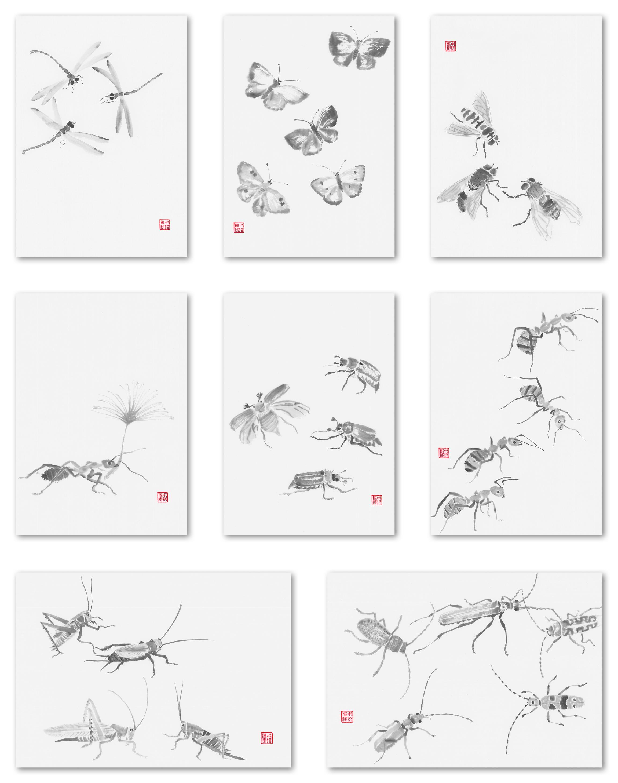 Insektenserie4.jpg