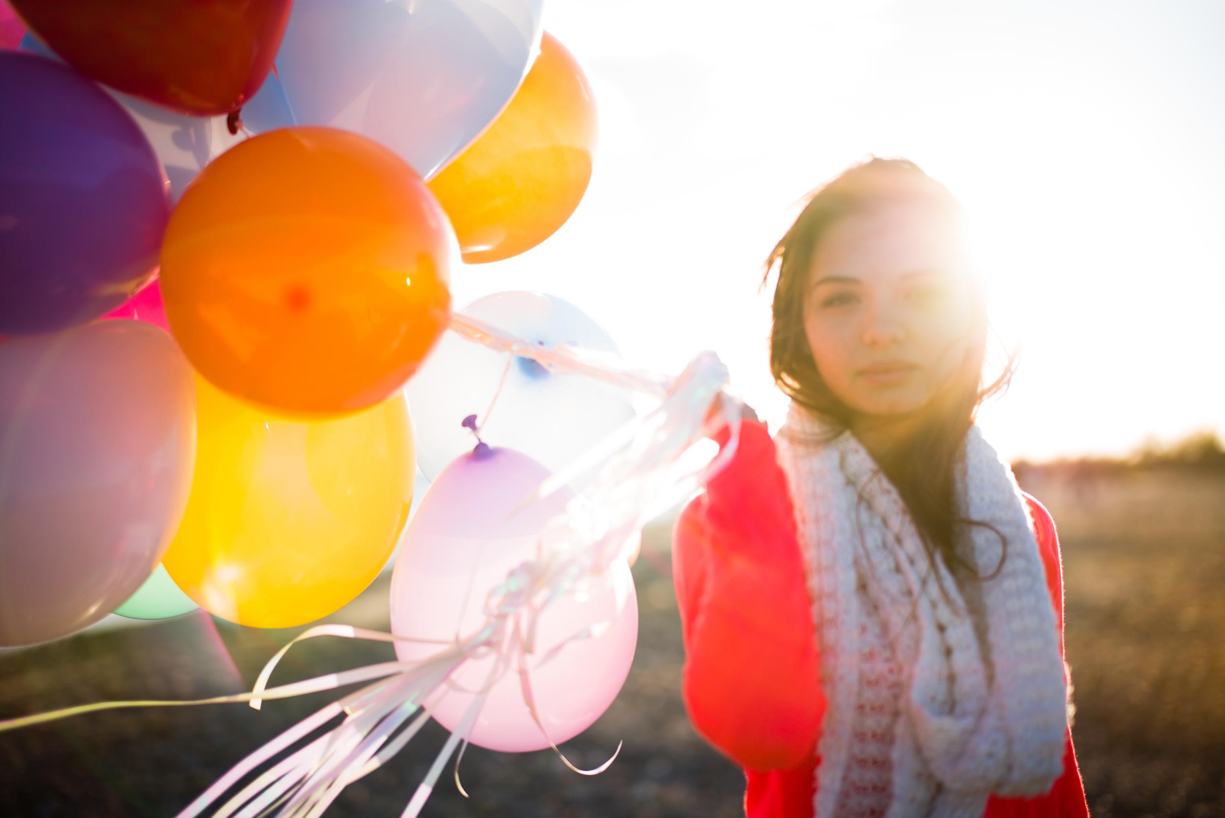 Lauriana-Ballons-1001400.jpg