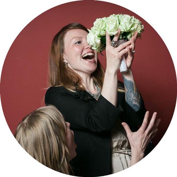brudepiger-fotograf-bryllup