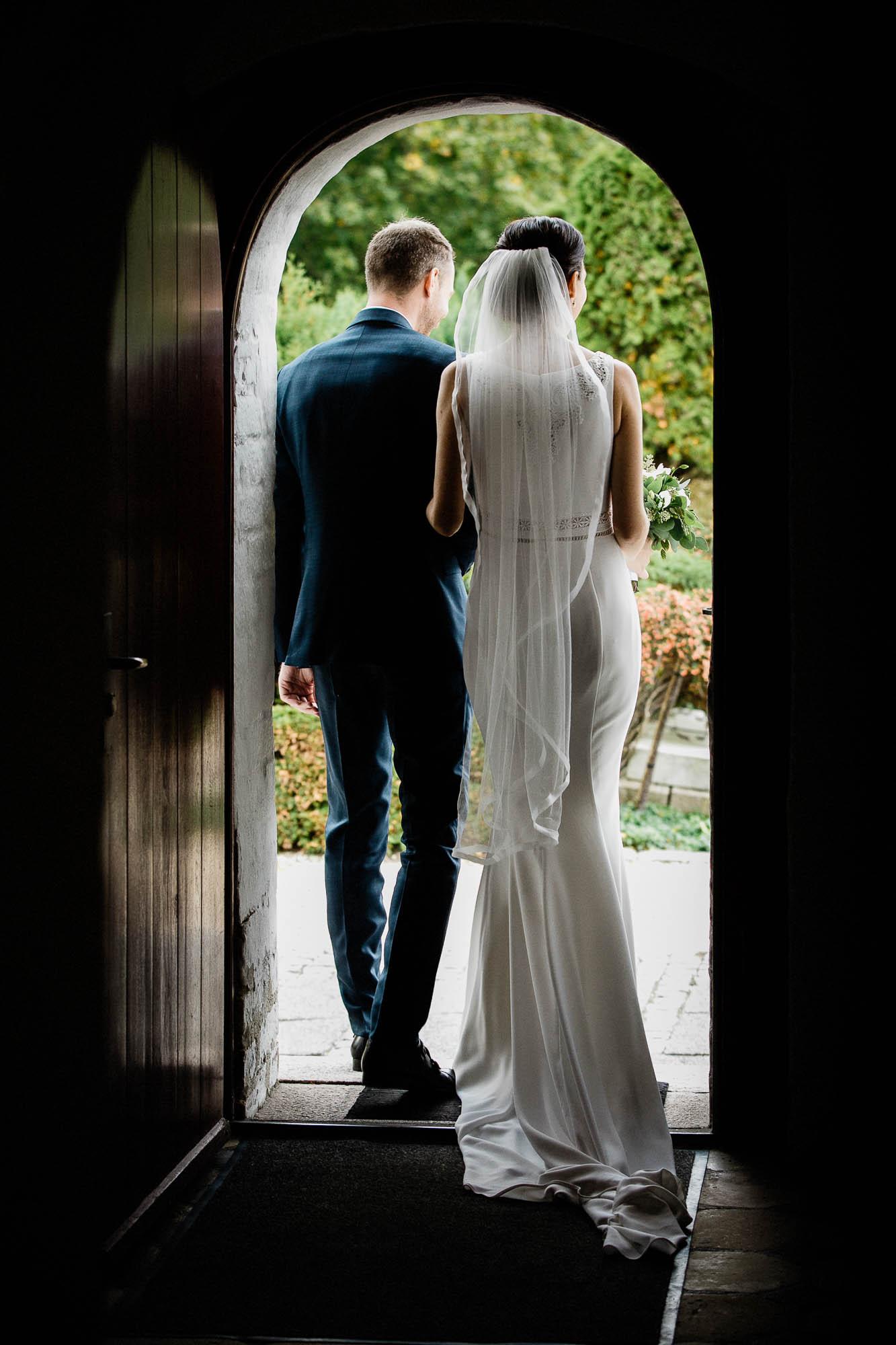 brudekjole_aalborg