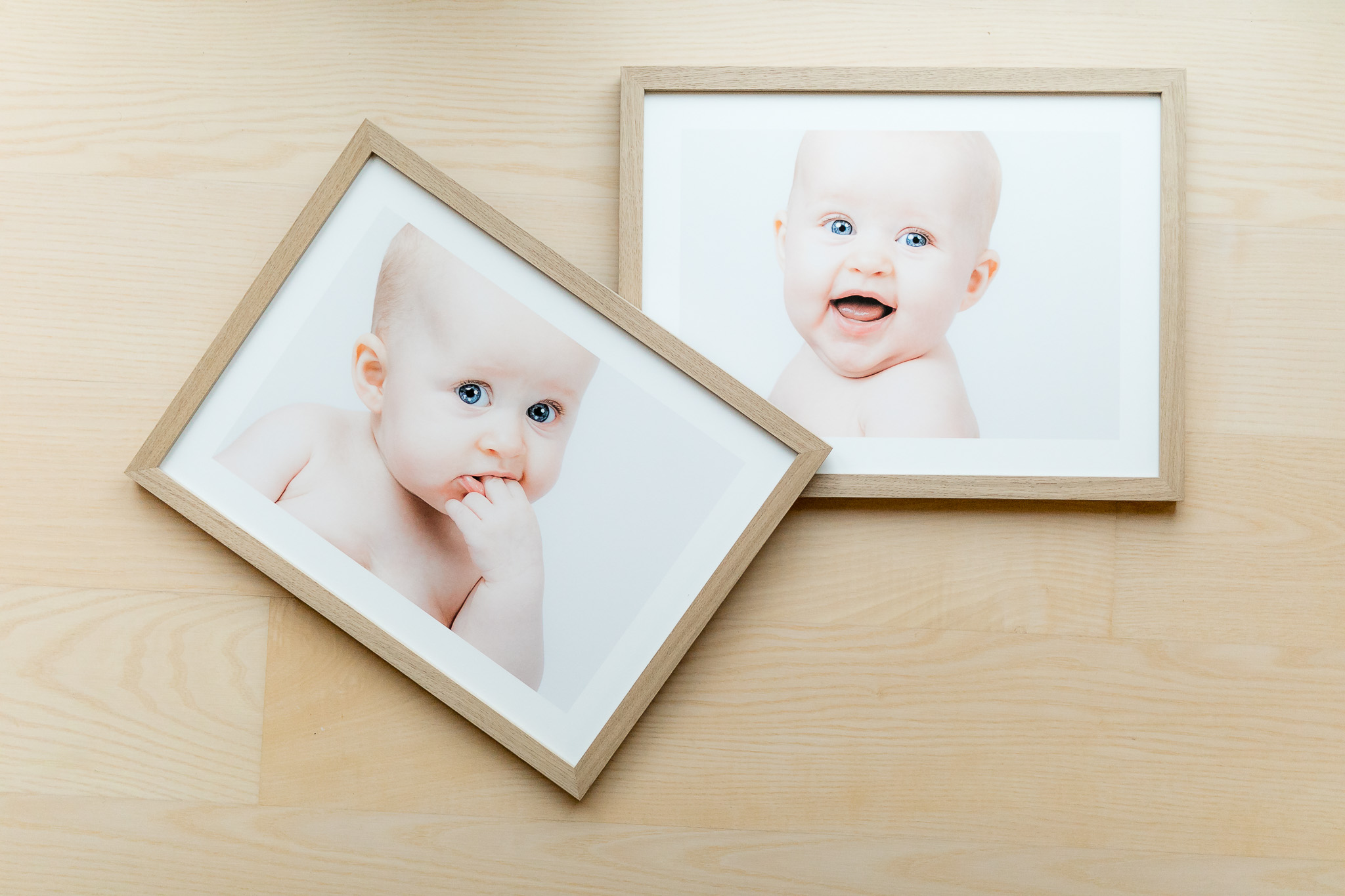 fotoprint kvalitet