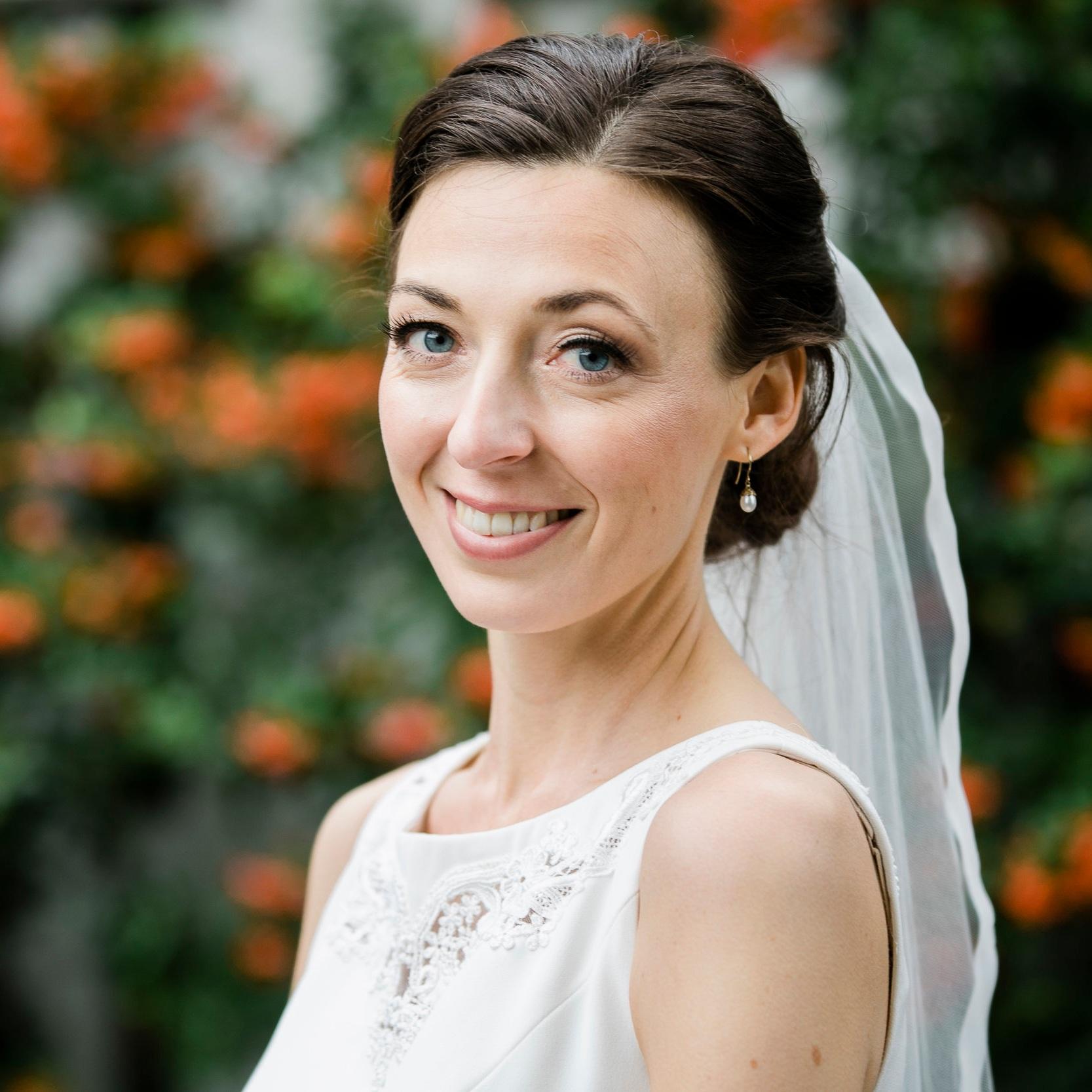 brudemakeup_myogholger