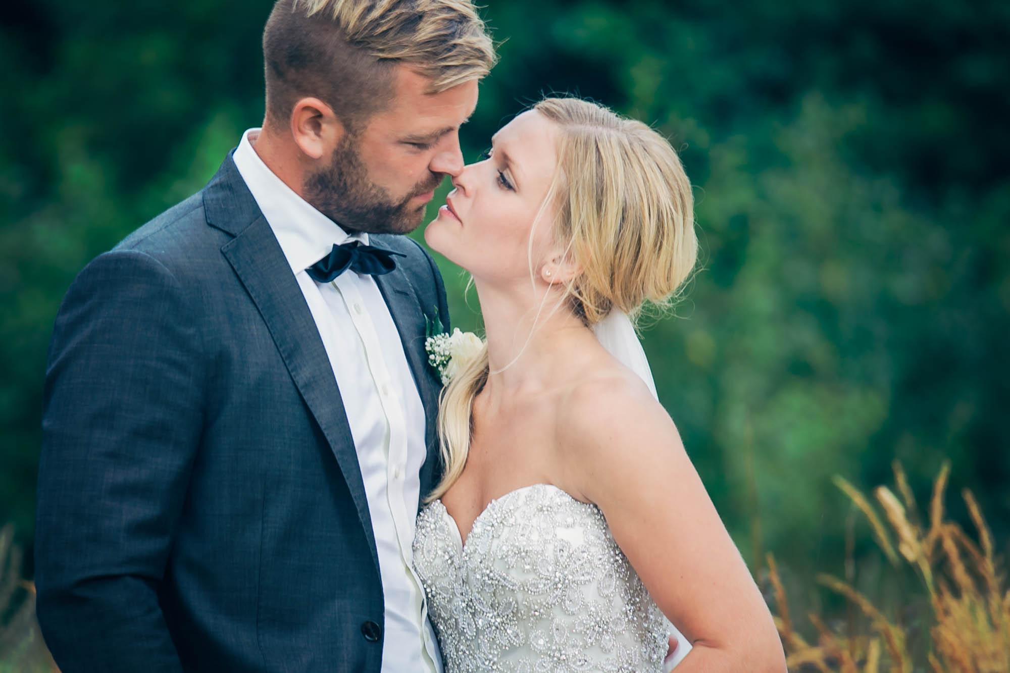 brudekjole aalborg