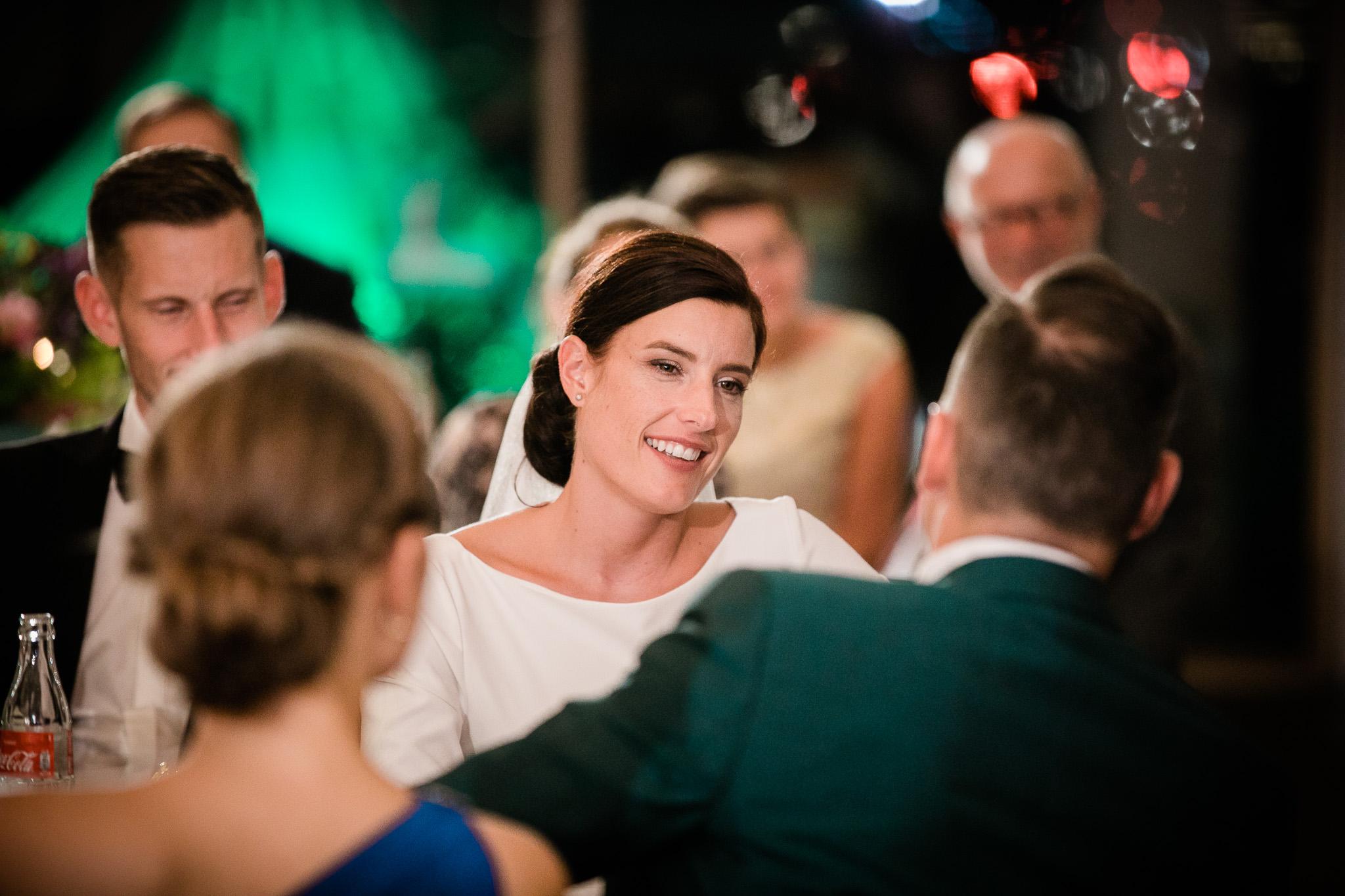 bryllup utzon aalborg
