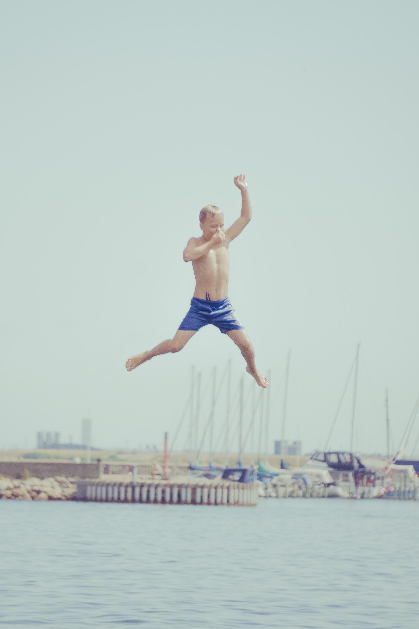 The Hottest Summer-2.jpg