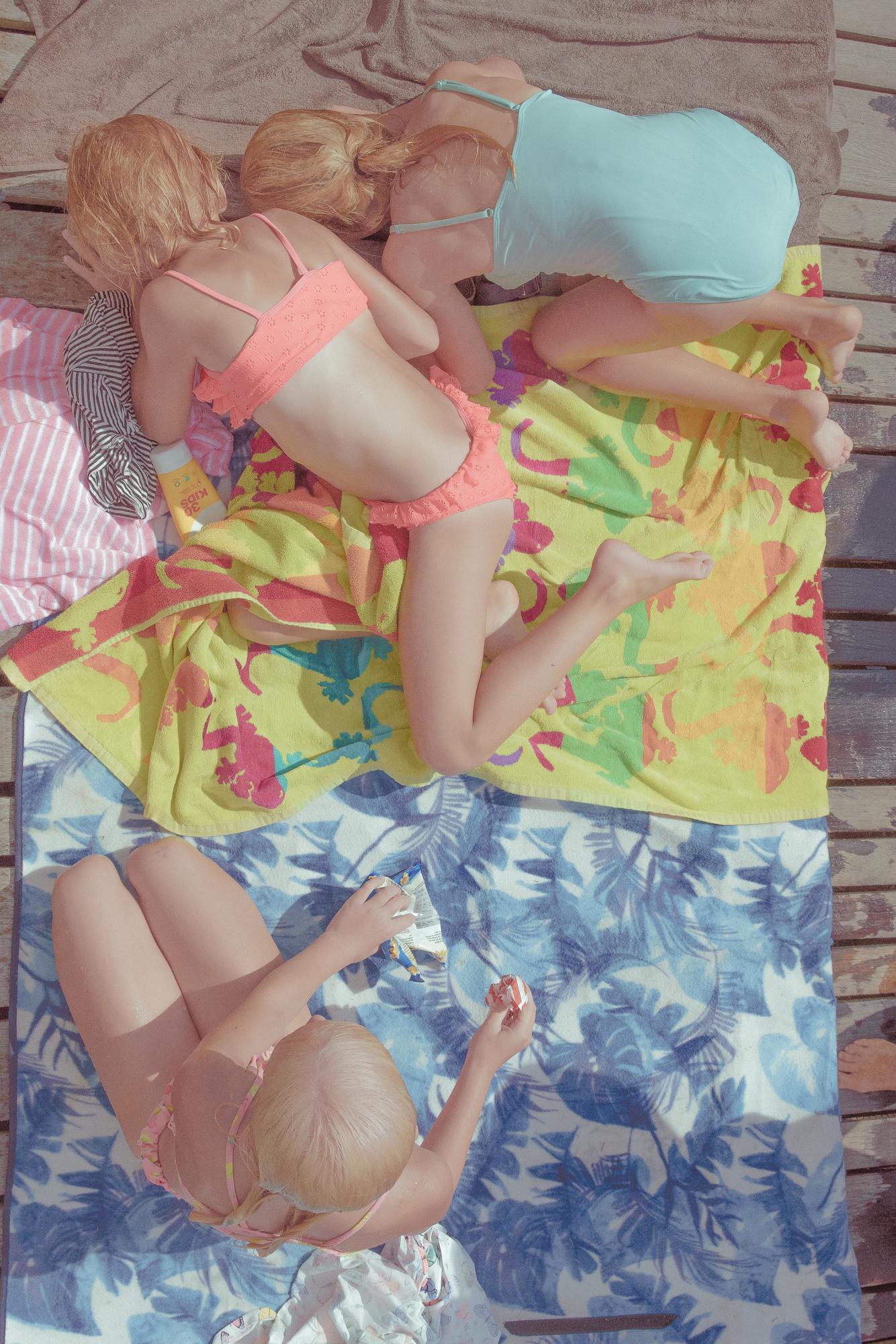 The Hottest Summer-1.jpg