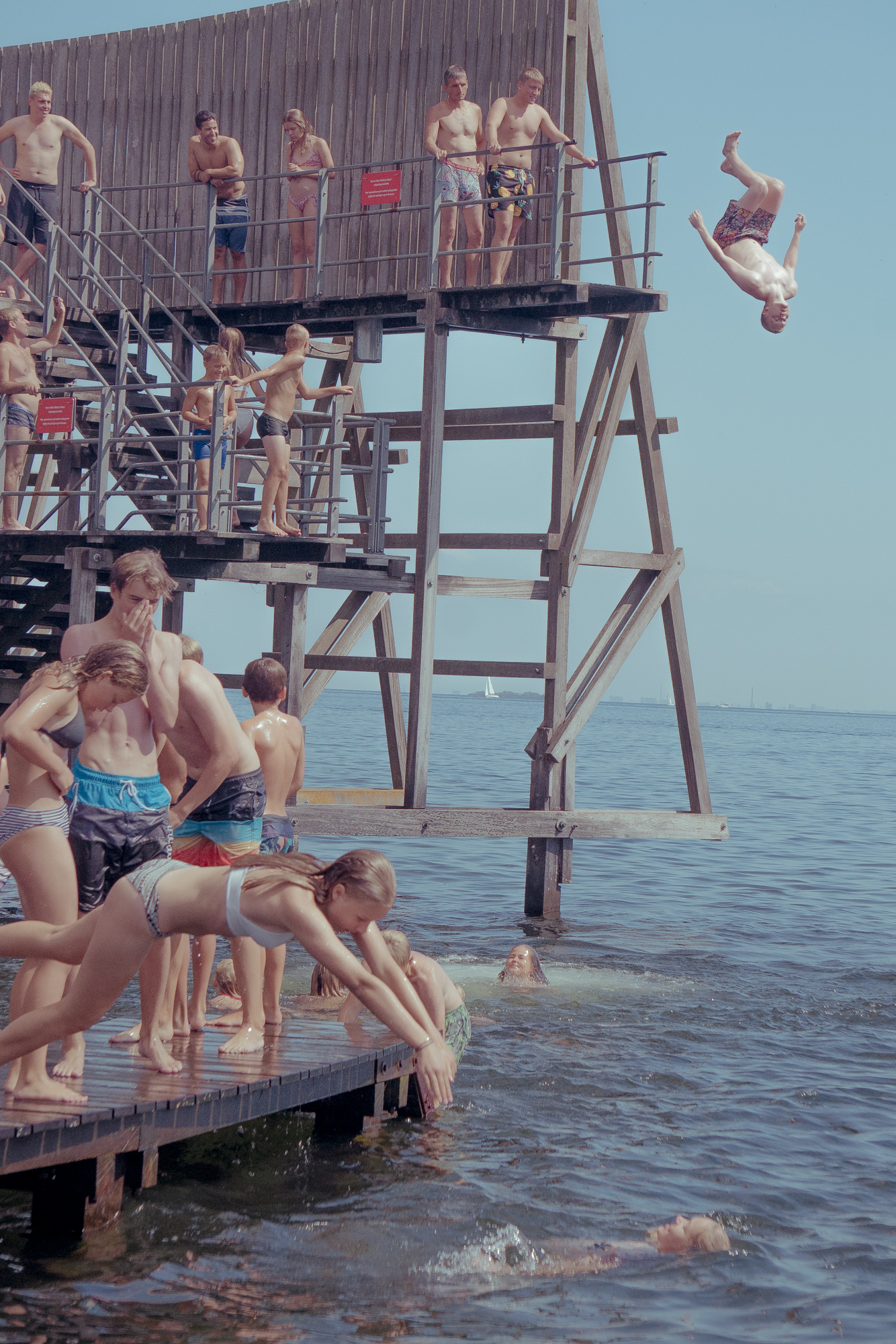 The Hottest Summer-3.jpg