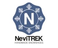 NeviTrek Logo Sans.jpg