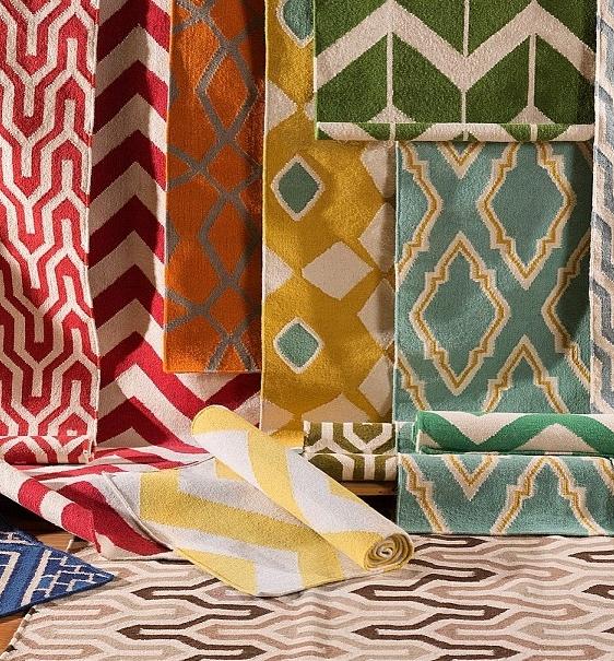 Surya-Rugs-Available-at-Shop-Maddie-G-dot-com.jpg