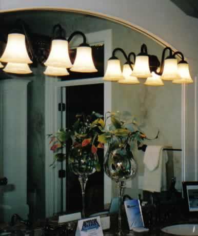 framed_in_with_lights.jpg
