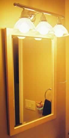 beveled_mirror_in_frame.jpg