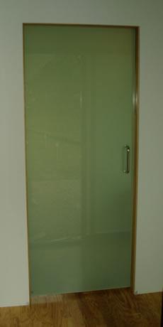 white_lami_door_outside_view.jpg