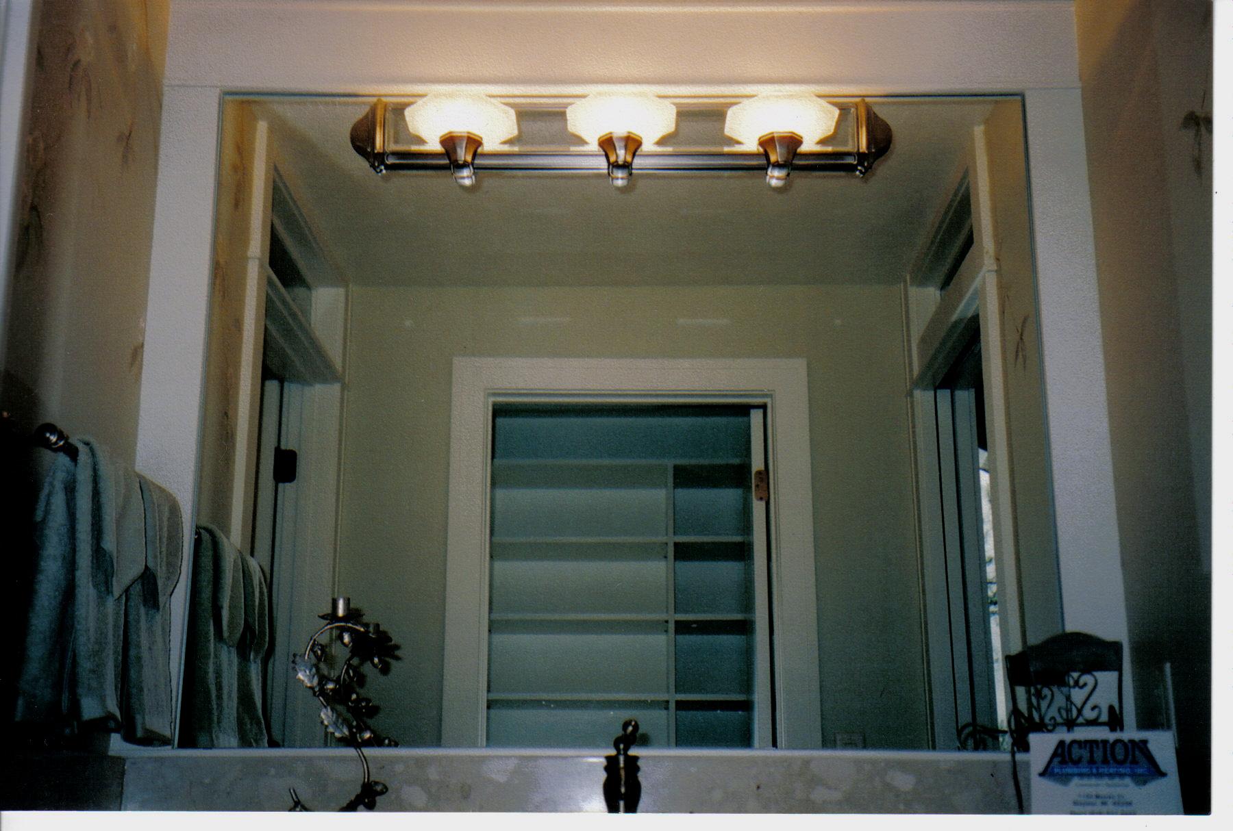 Framed Mirror White.jpg