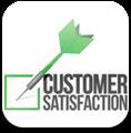 Customer_Satisfaction1.jpg
