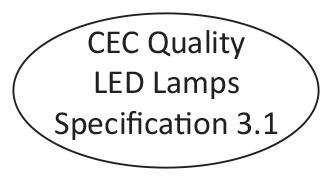 CEC 3.1 Icon.jpg