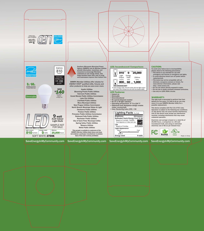 SMMPA box graphic 2017.jpg