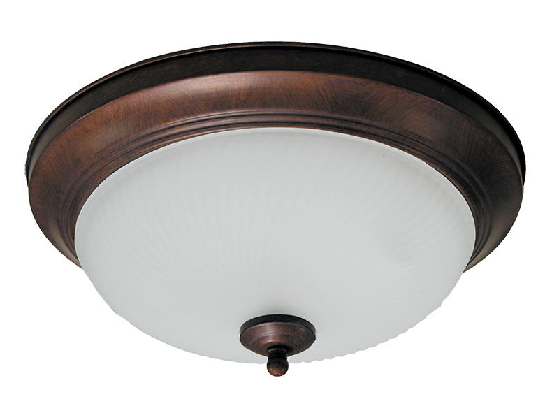 Ceiling Fixture Product Photo - DB.png