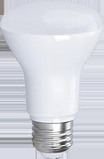 5.5W R20 LED - LNE5.5HR2027V2