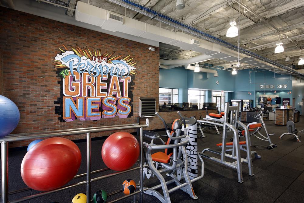 fitness gallery tanaka riley architects fitness gallery tanaka riley architects