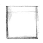 Square (S)