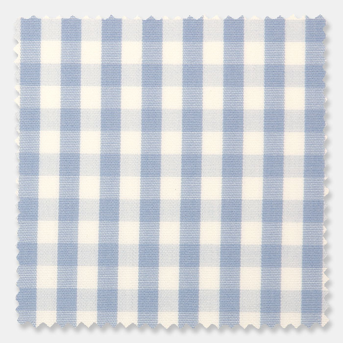 Gingham Excelsior Two Ply Cotton   R83BBC-L
