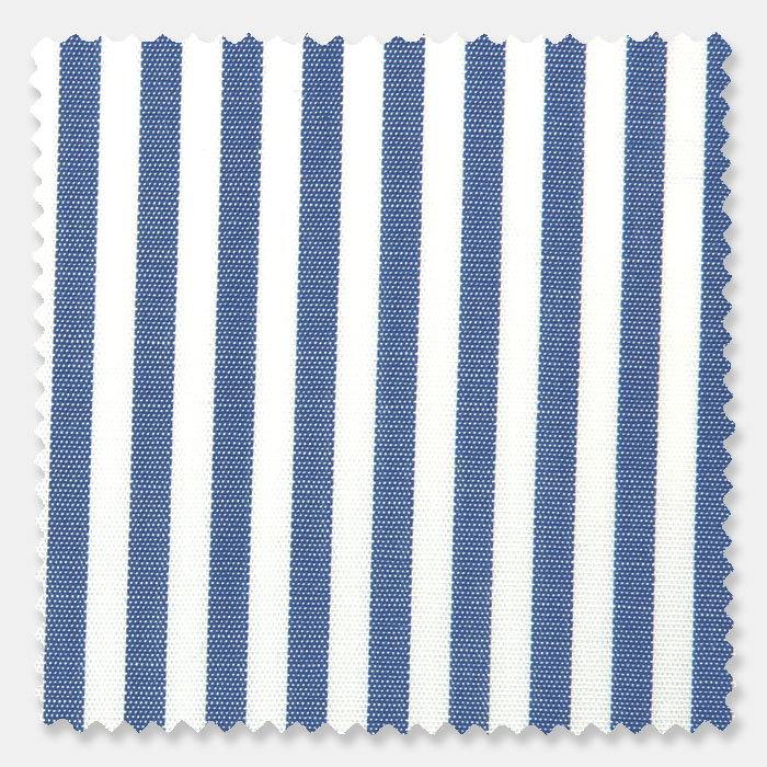 Classico Two Ply Bengal Stripe   V50BBS-K