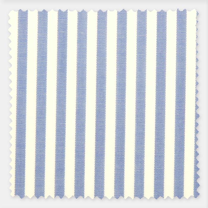 Classico Two Ply Bengal Stripe   L39BBS-K