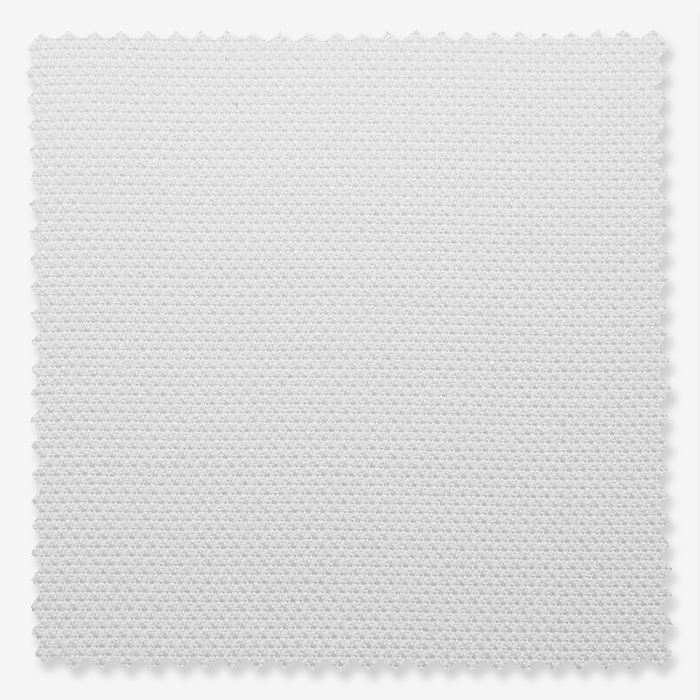 Puro Cotone Royale 140 x 140   B56WOO-W