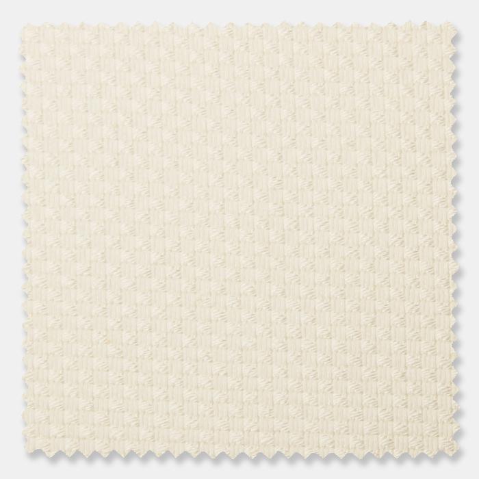 Tessitura 100 x 100 Blanco   C88WOO-S